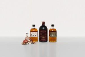 spiritueux - whisky - cave à vin - marseille