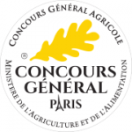 logo concours general agricole