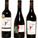 vins domaine de Familongue
