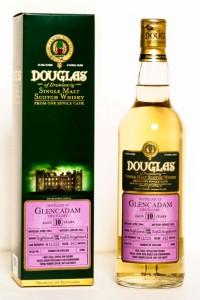 GLENCADAM Douglas