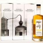 cognac Fanny Fougerat