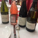 MILLESIME 2016 Côtes du Rhône