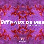 VITReAUX DE MER-1