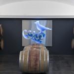 Domaine d'Aureto notre vigneron