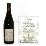 festival des vins de stars