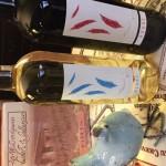 les vins de camargue Vauvert