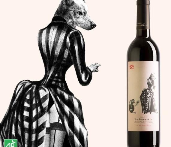 vins de malepère