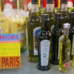 huile olive primeur