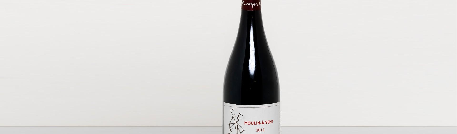vin de star - cave à vin - Marseille