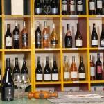 vin-producteur