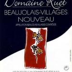 beaujolais_villages_nouveau_29