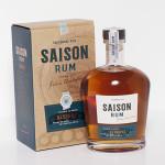 Rum SAISON