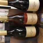 vins des moines